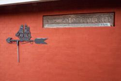 Ferienhaus Langdalsvej 30