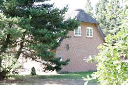 Ferienhaus A. Hansensvej 3